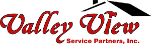 Valley View Service Partners, Inc.