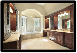 Bathroom Remodeling Phoenix Scottsdale