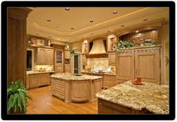 Kitchen Remodeling Phoenix Scottsdale