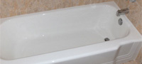 Bathtub Refinishing Phoenix Scottsdale